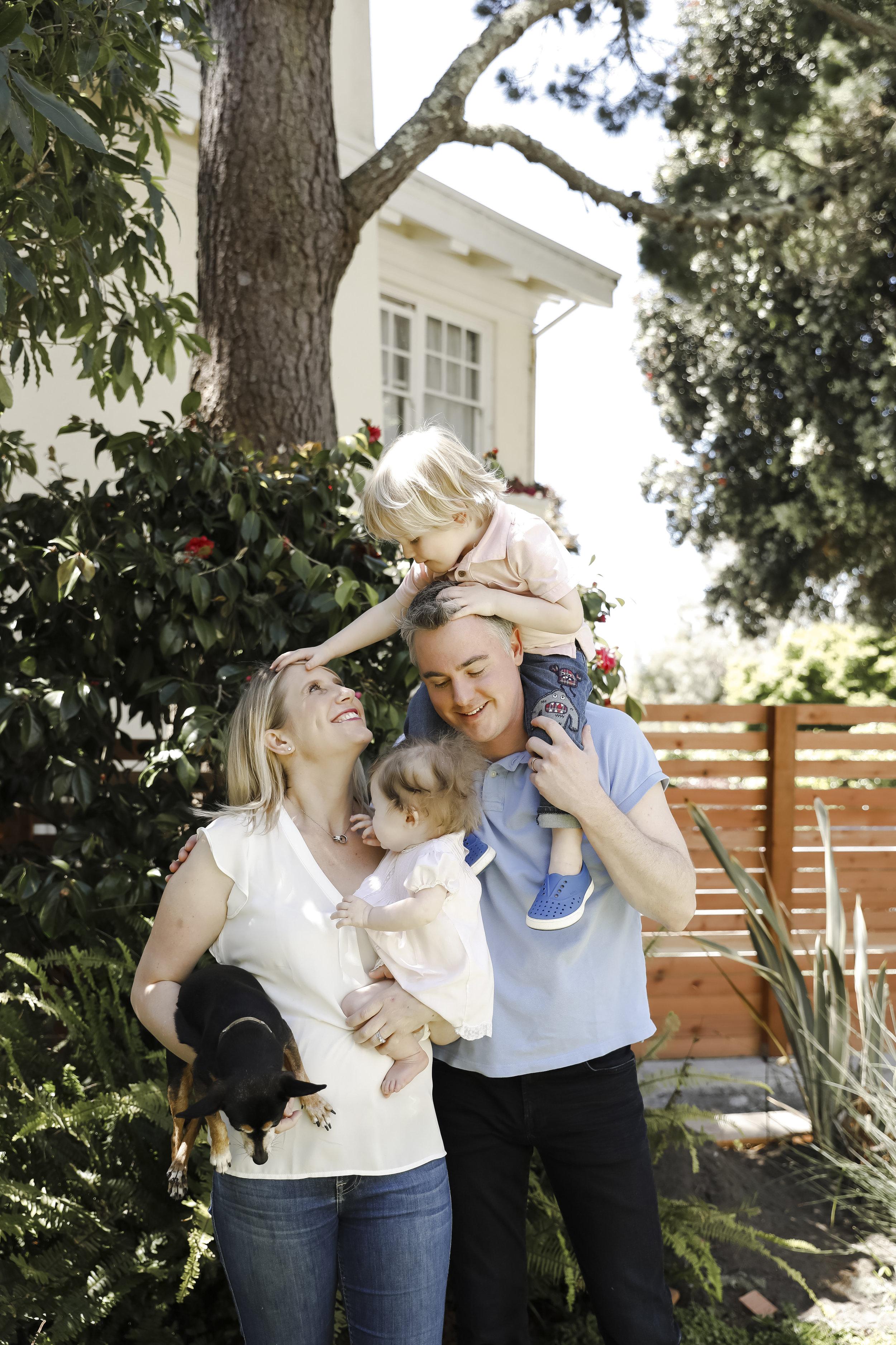 sainefamily-ahp-00103.jpg
