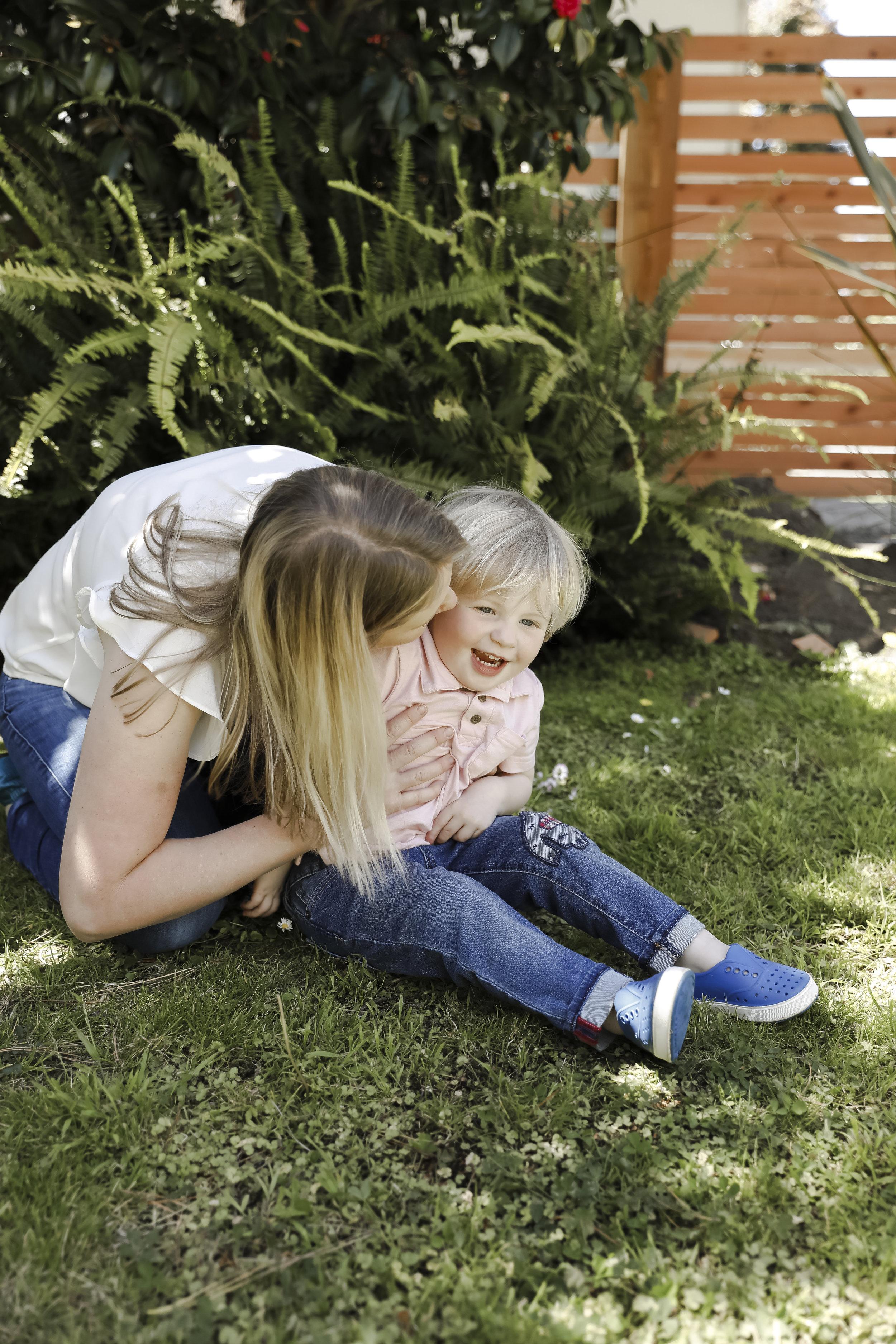 sainefamily-ahp-00122.jpg