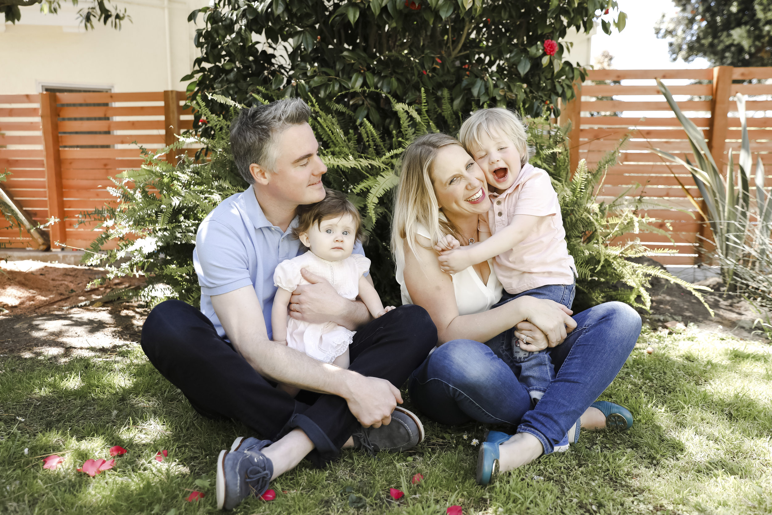 sainefamily-ahp-00182.jpg