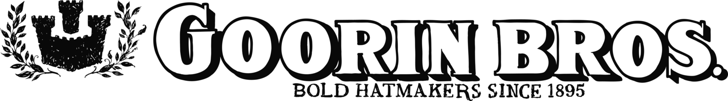 Goorin Brothers Hats