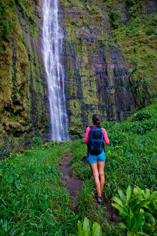 Hiking girl.jpg