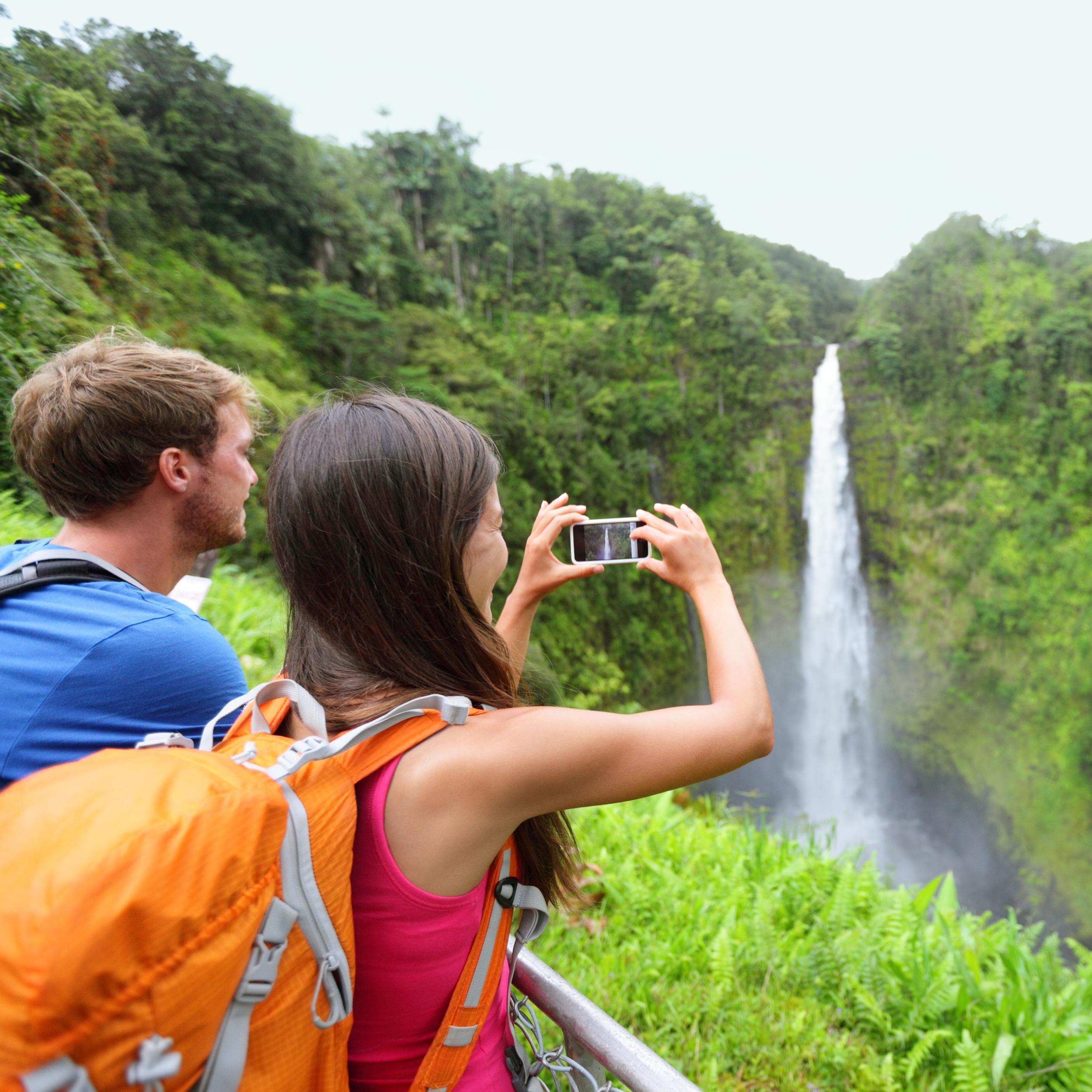 Akaka Falls.jpg