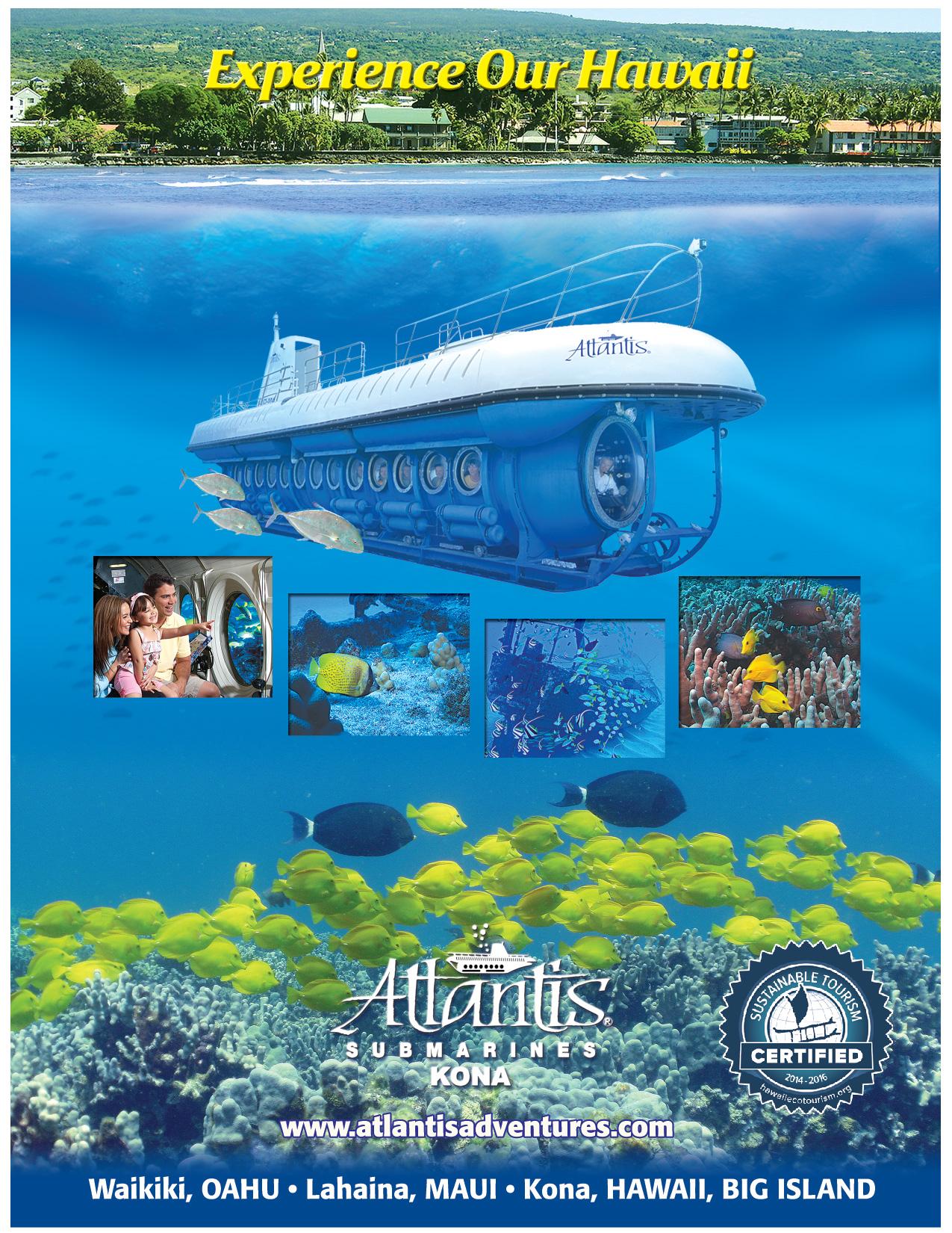 2014 Atlantis Kona Sub Flyer (1).jpg