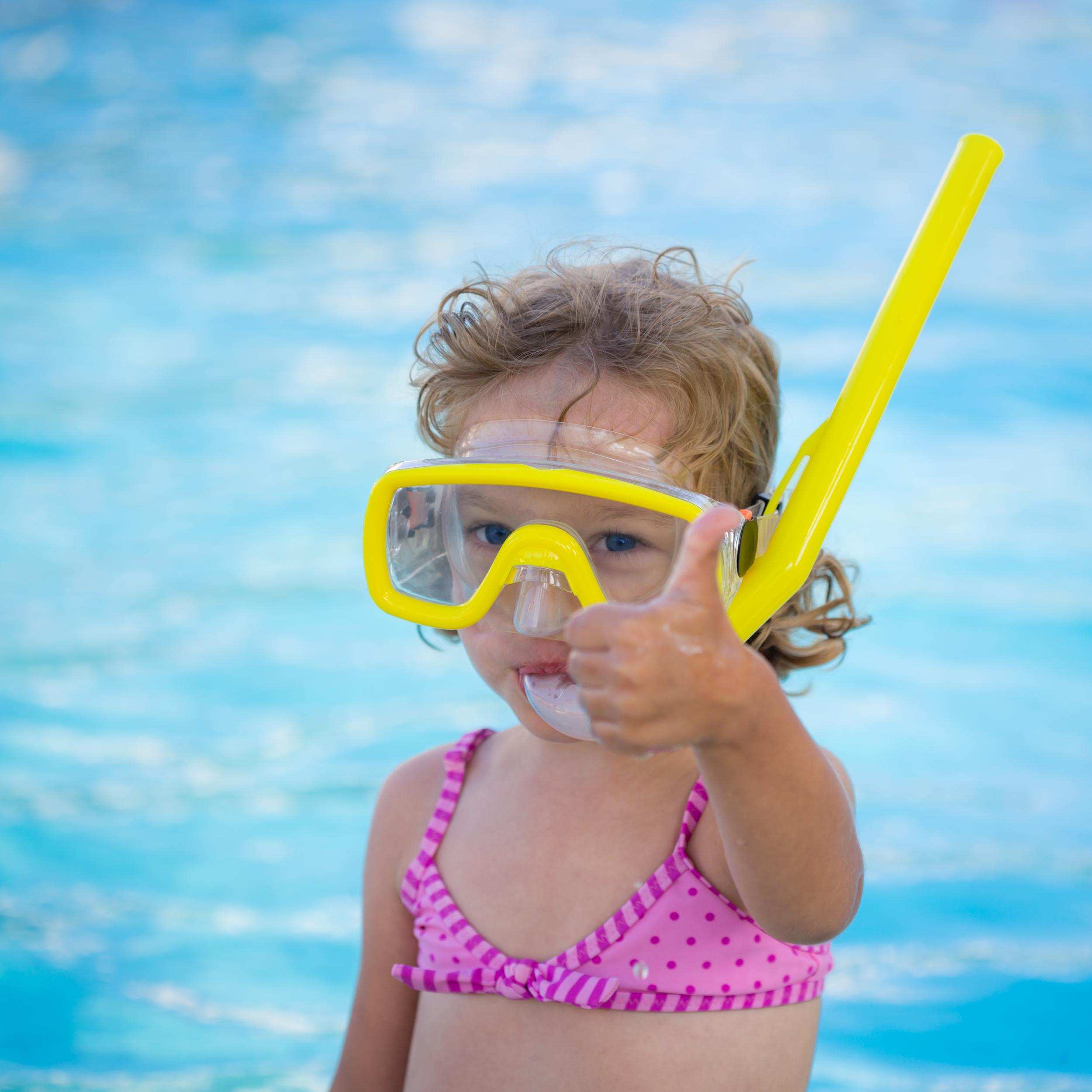 Snorkeling (2).jpg