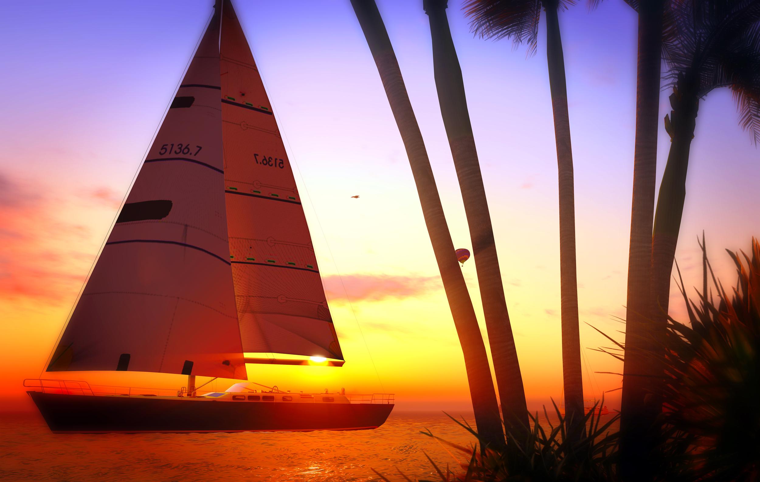 sail boat (1).jpg