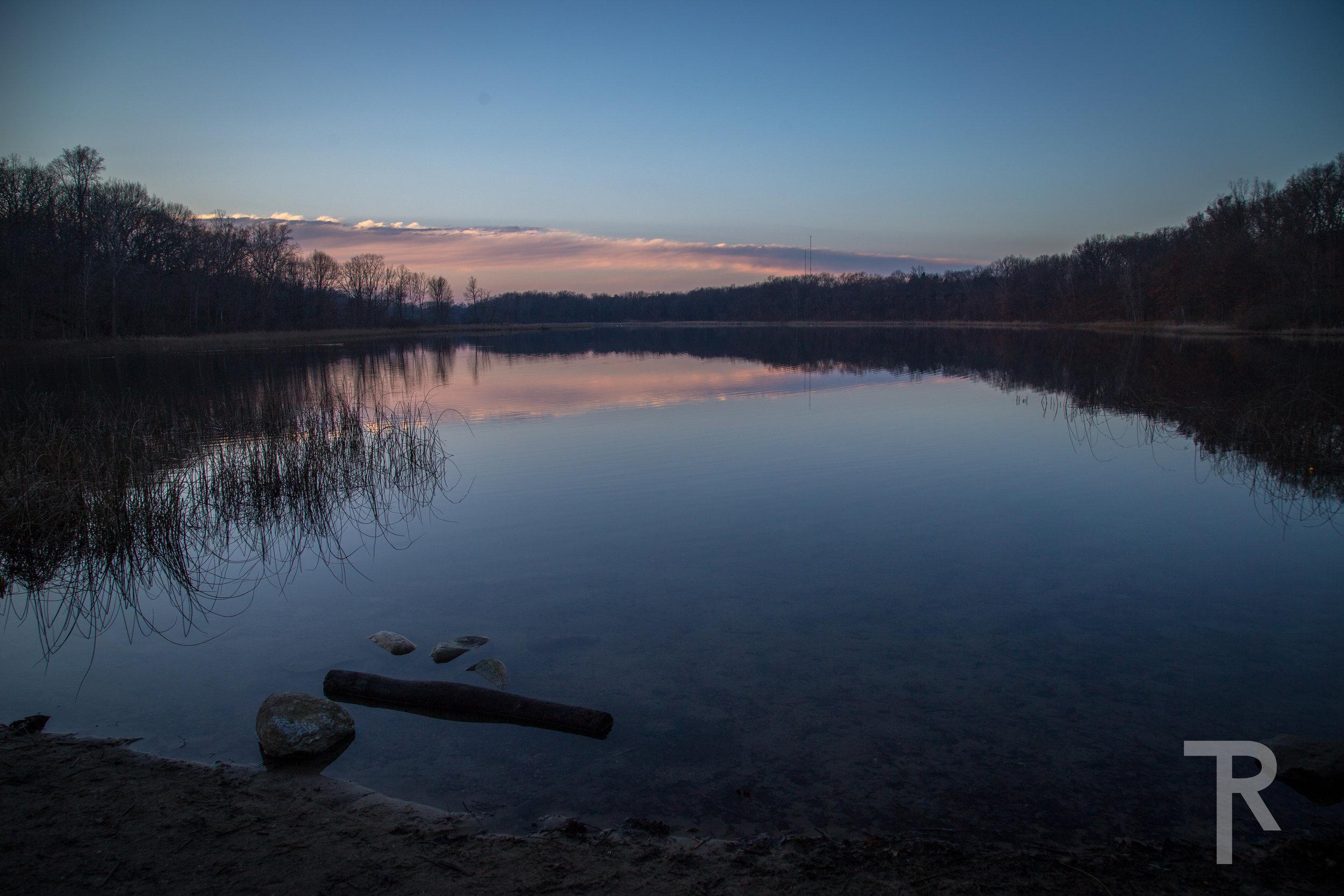 Asylum Lake-8508.jpg