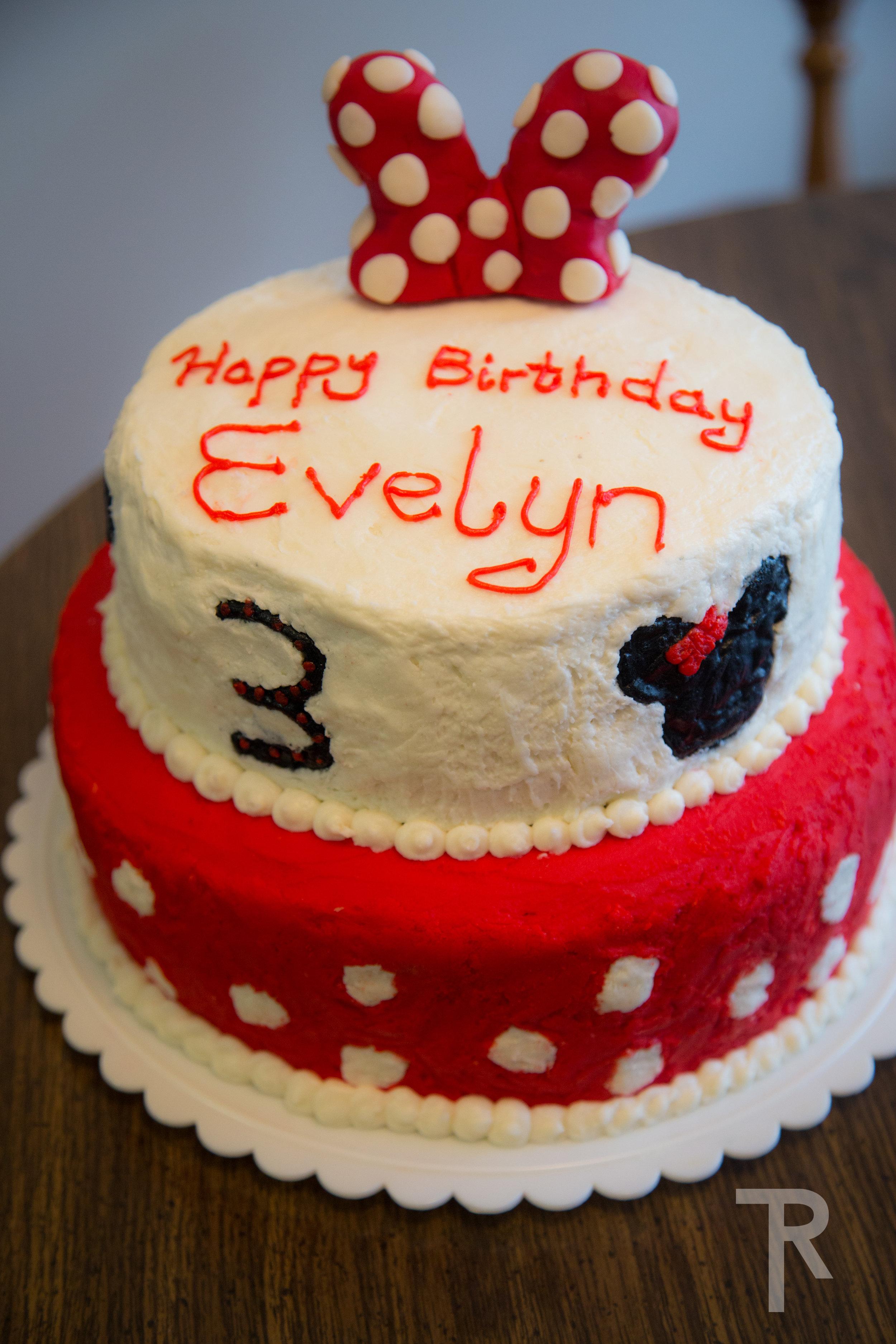 Cake-0621.jpg