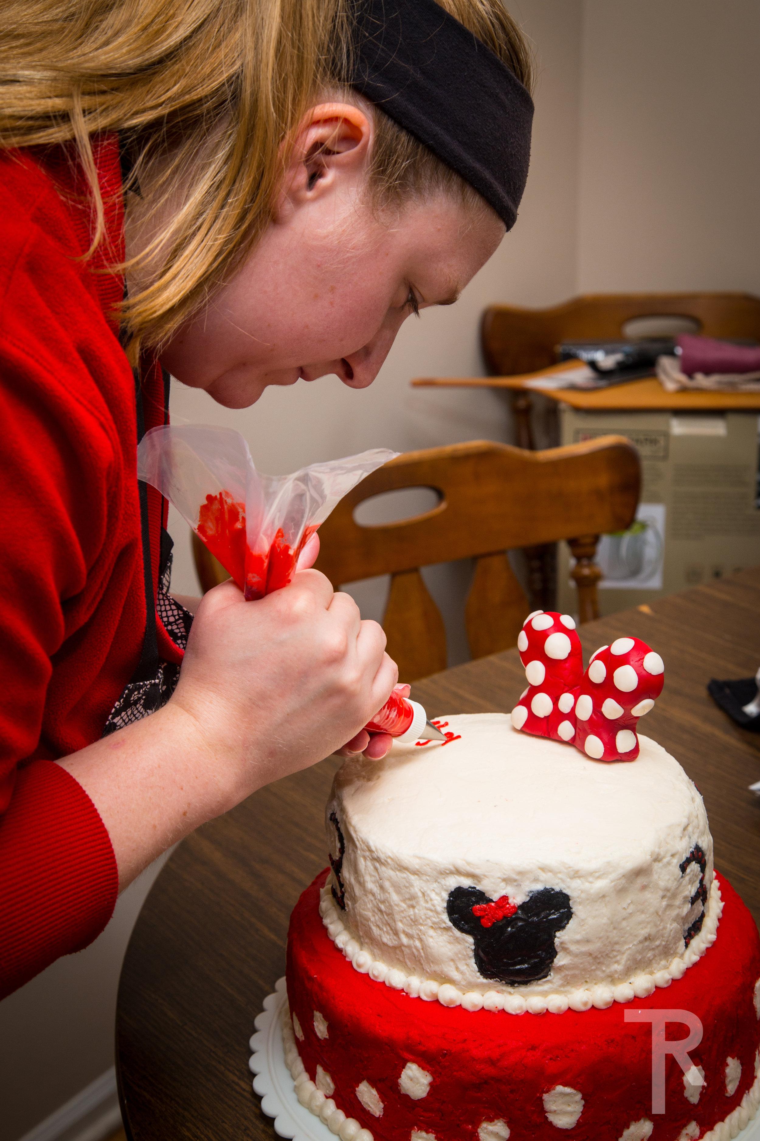 Cake-0612.jpg
