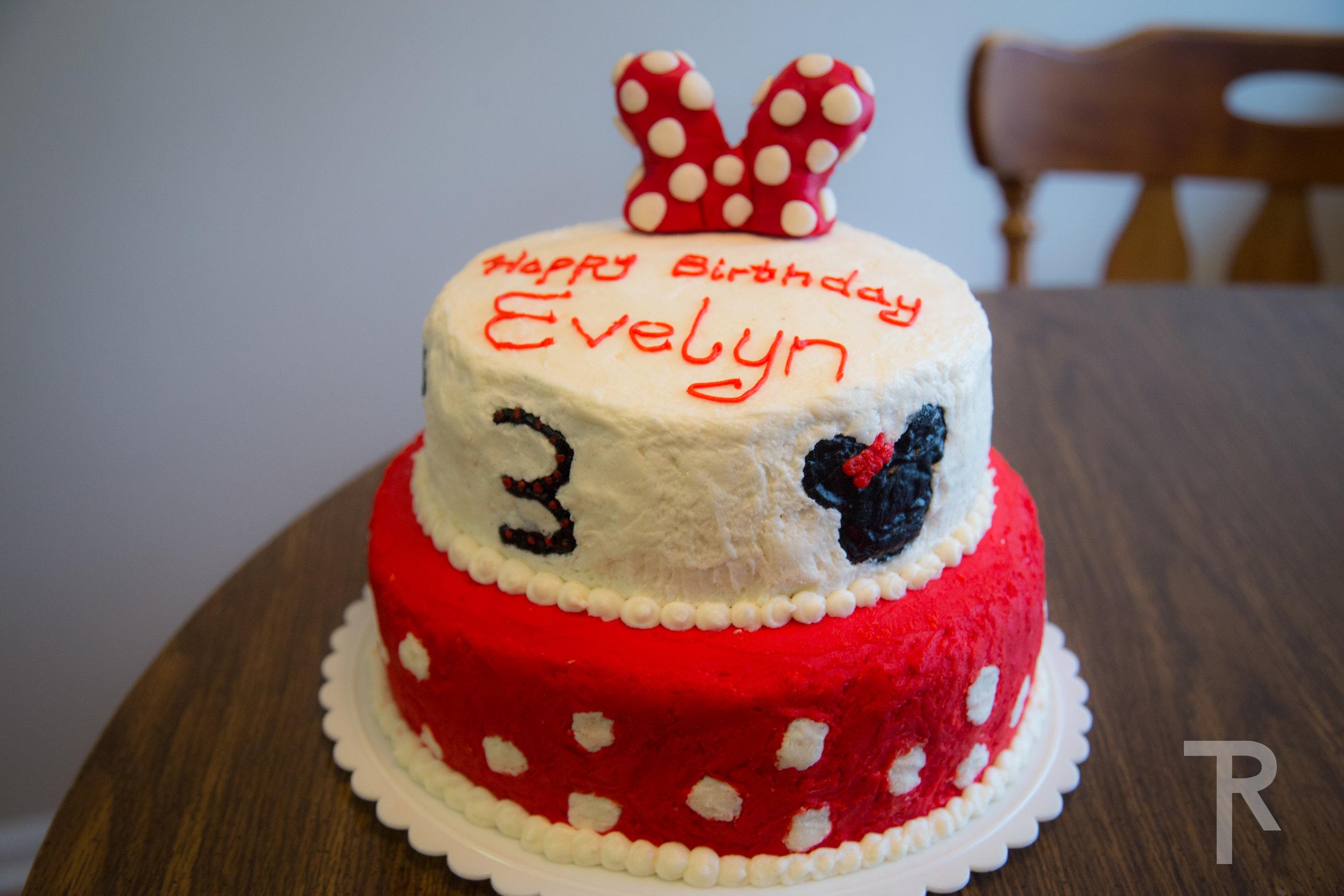 Cake-0623.jpg