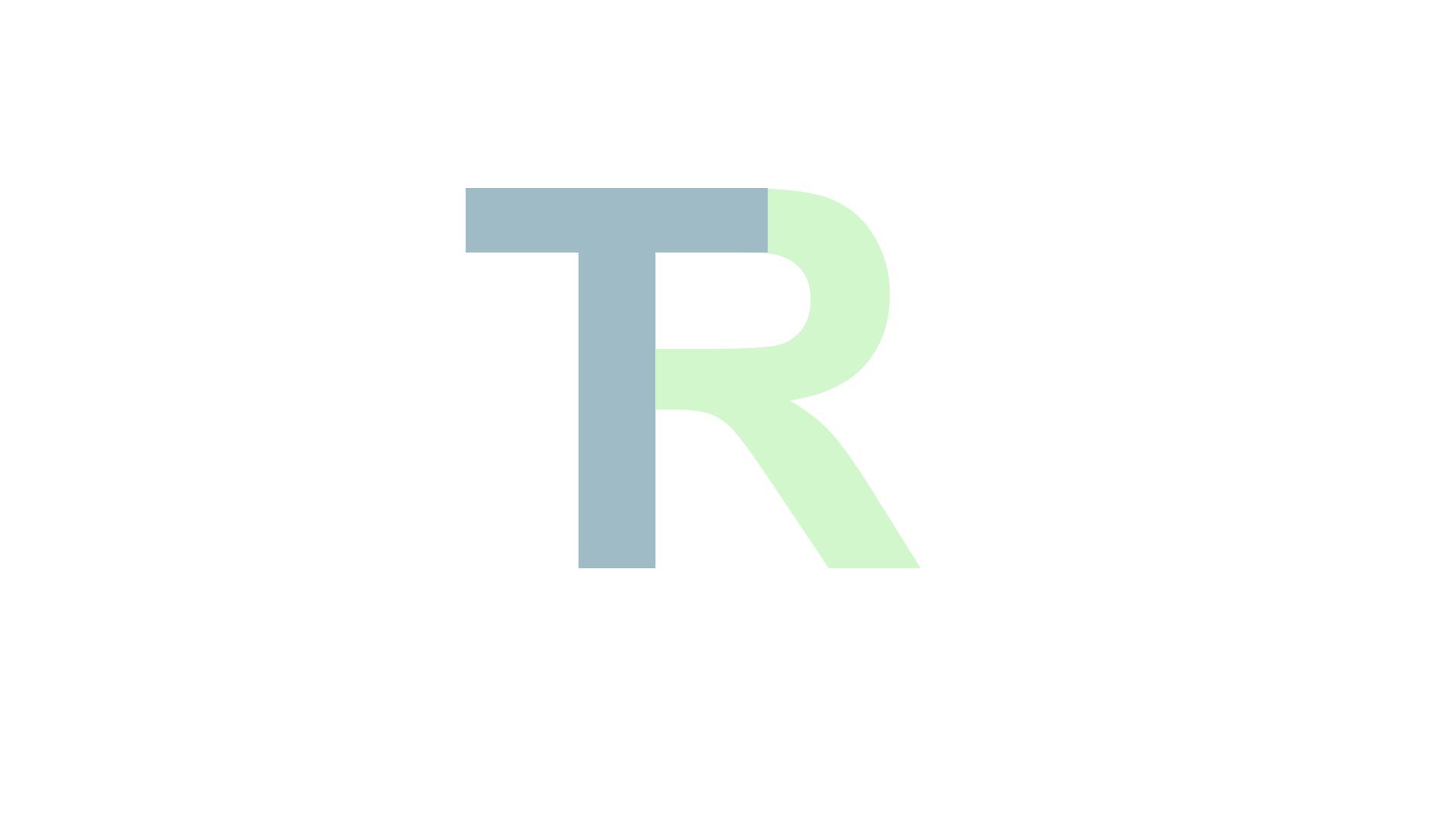 Logo Pt 1.png