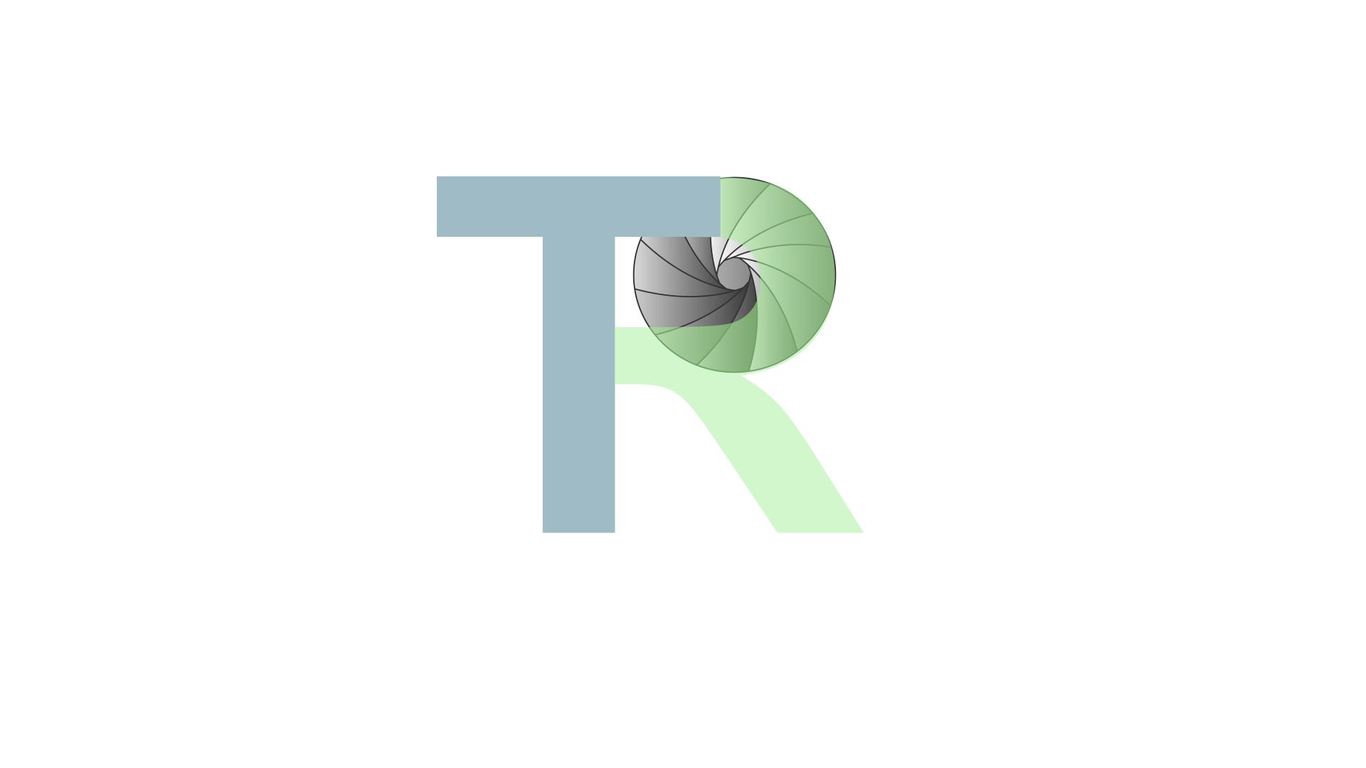 logo pt 2.png