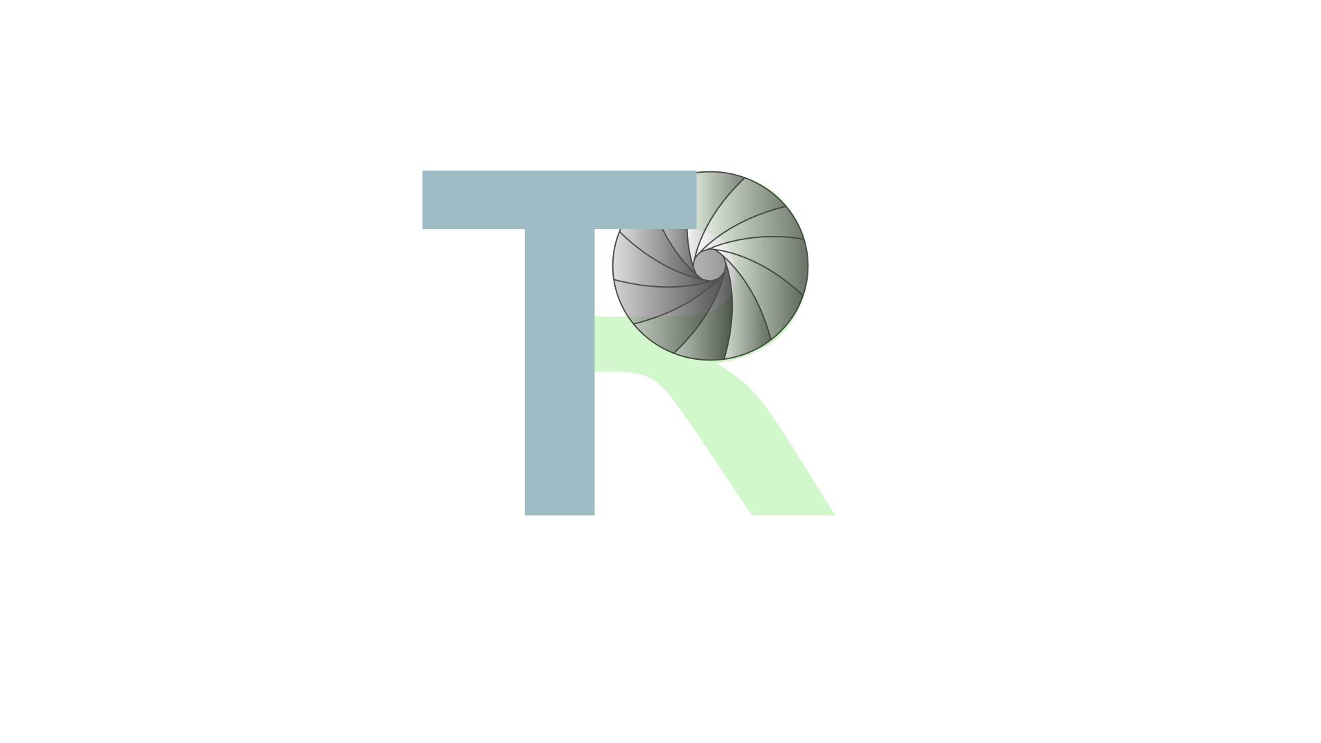 logo pt 3.png