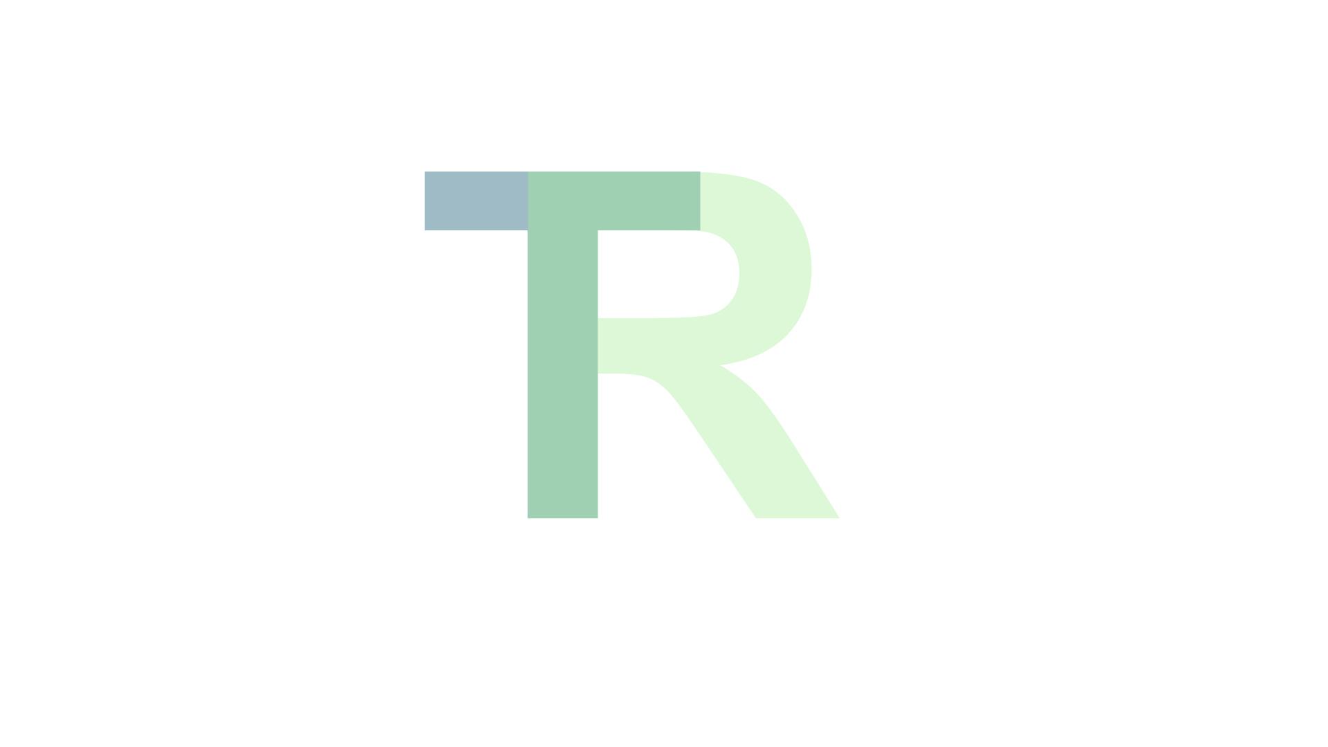 Logo pt wierd.png
