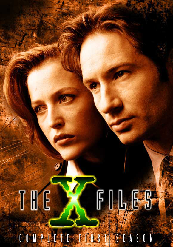 the_x-files_tv_poster001.jpg