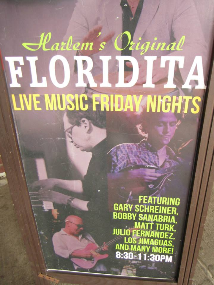 Floridita Poster.jpg