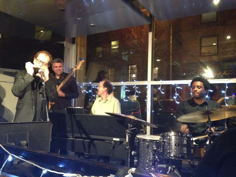 Singer Space with David Pearl Saadi Zain and Jarret.jpg