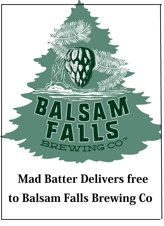 BalsamFalls Free Delivery.jpg