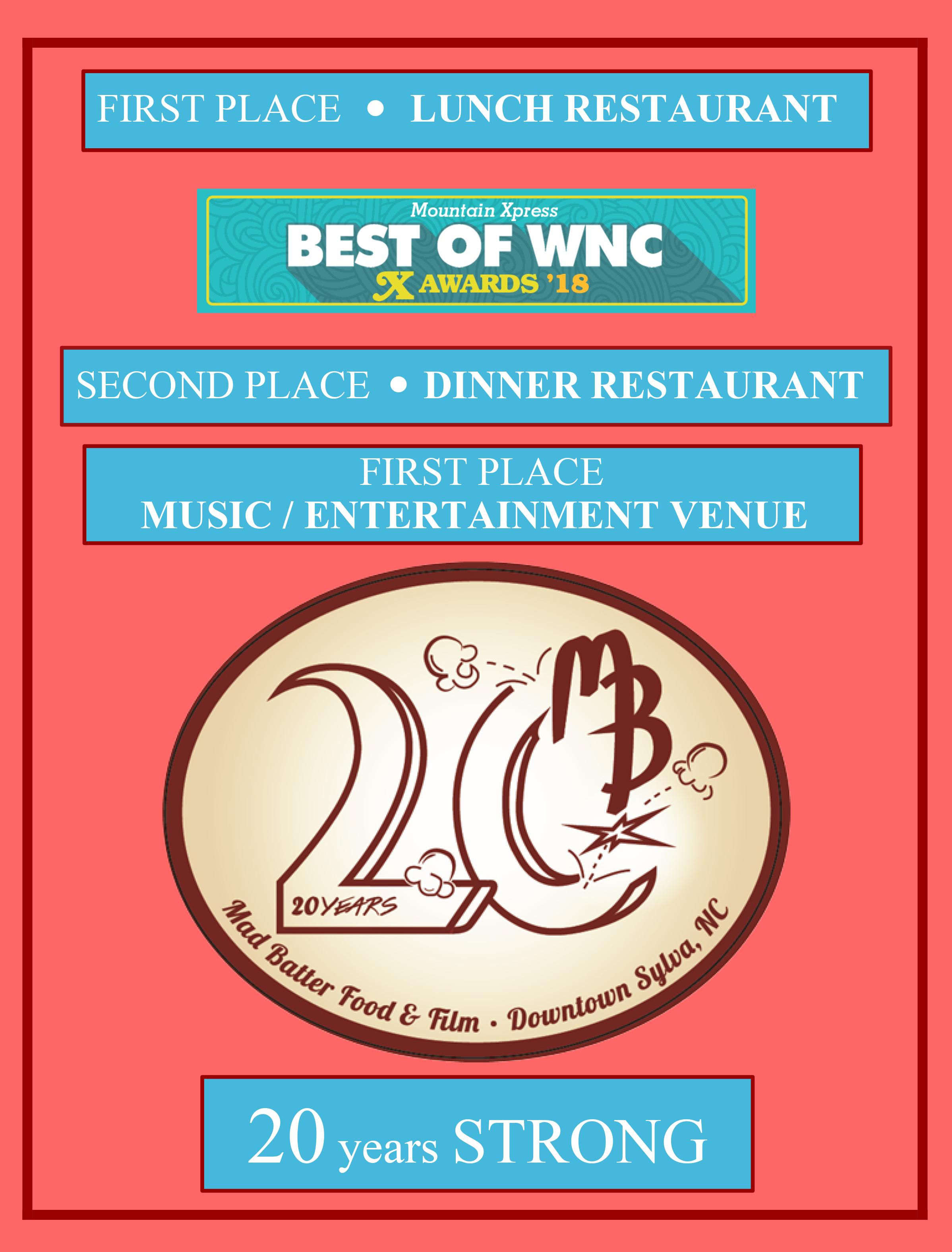 Best of WNC & 20 years.jpg