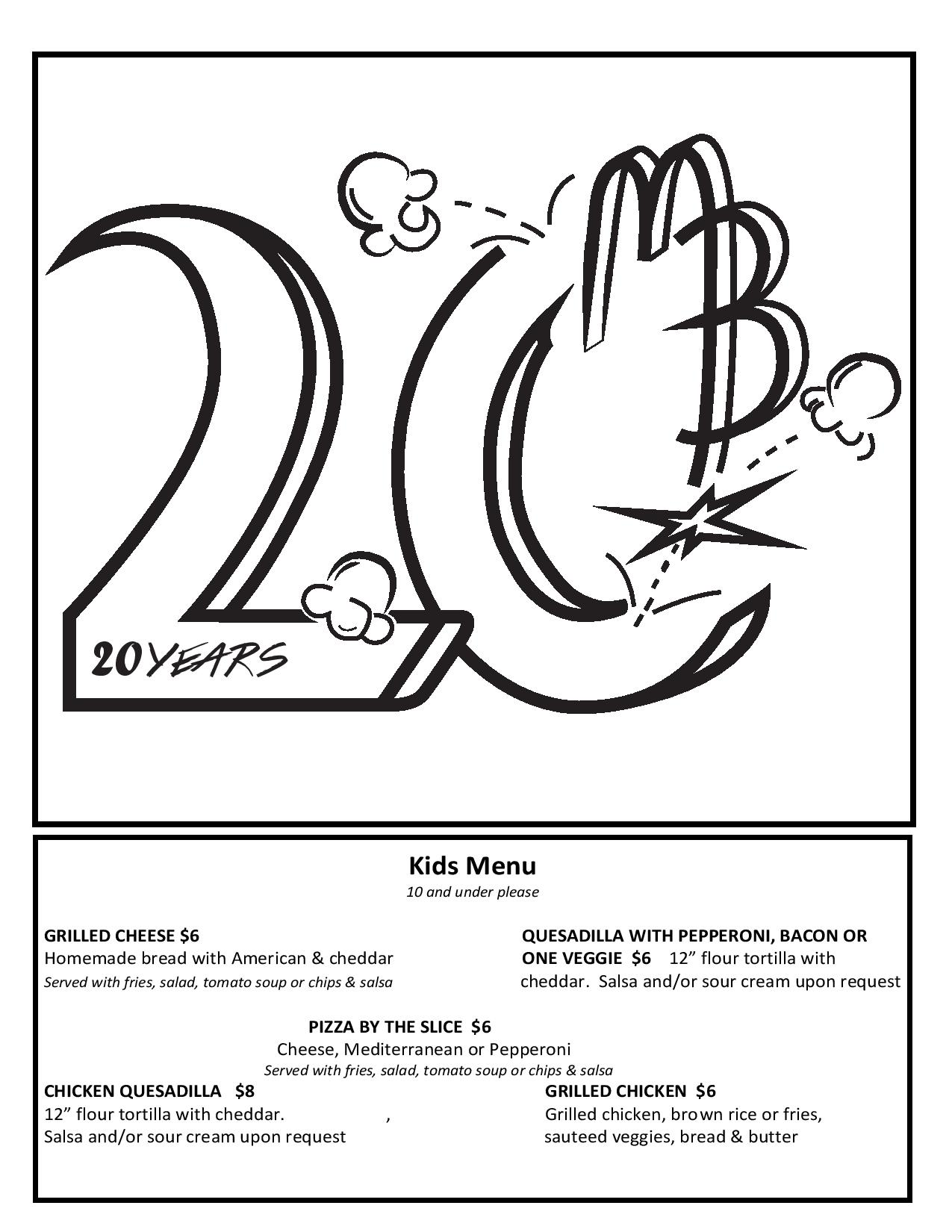 Kids Menu 20th Years 2019-page-001.jpg