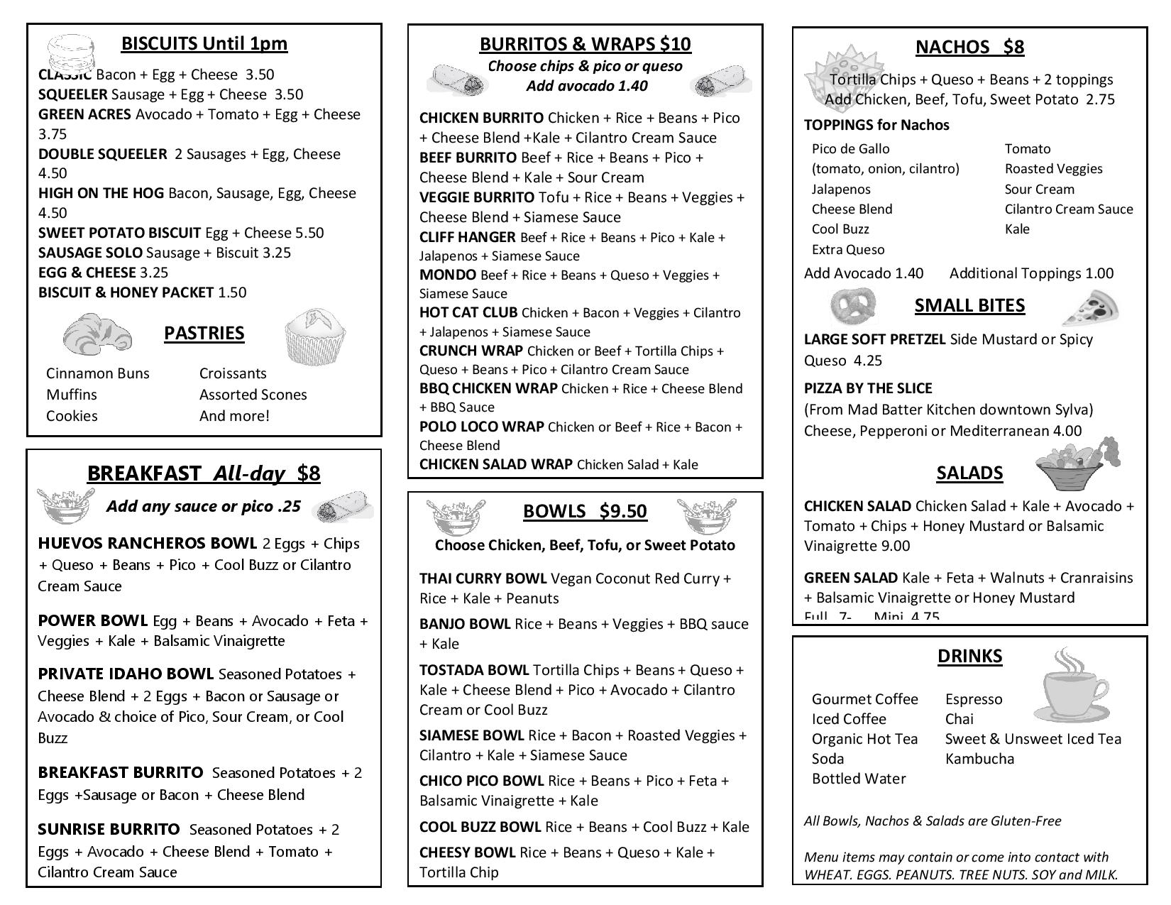 Cullowhee Mad Batter Menu Take Out[3414]-page-001.jpg