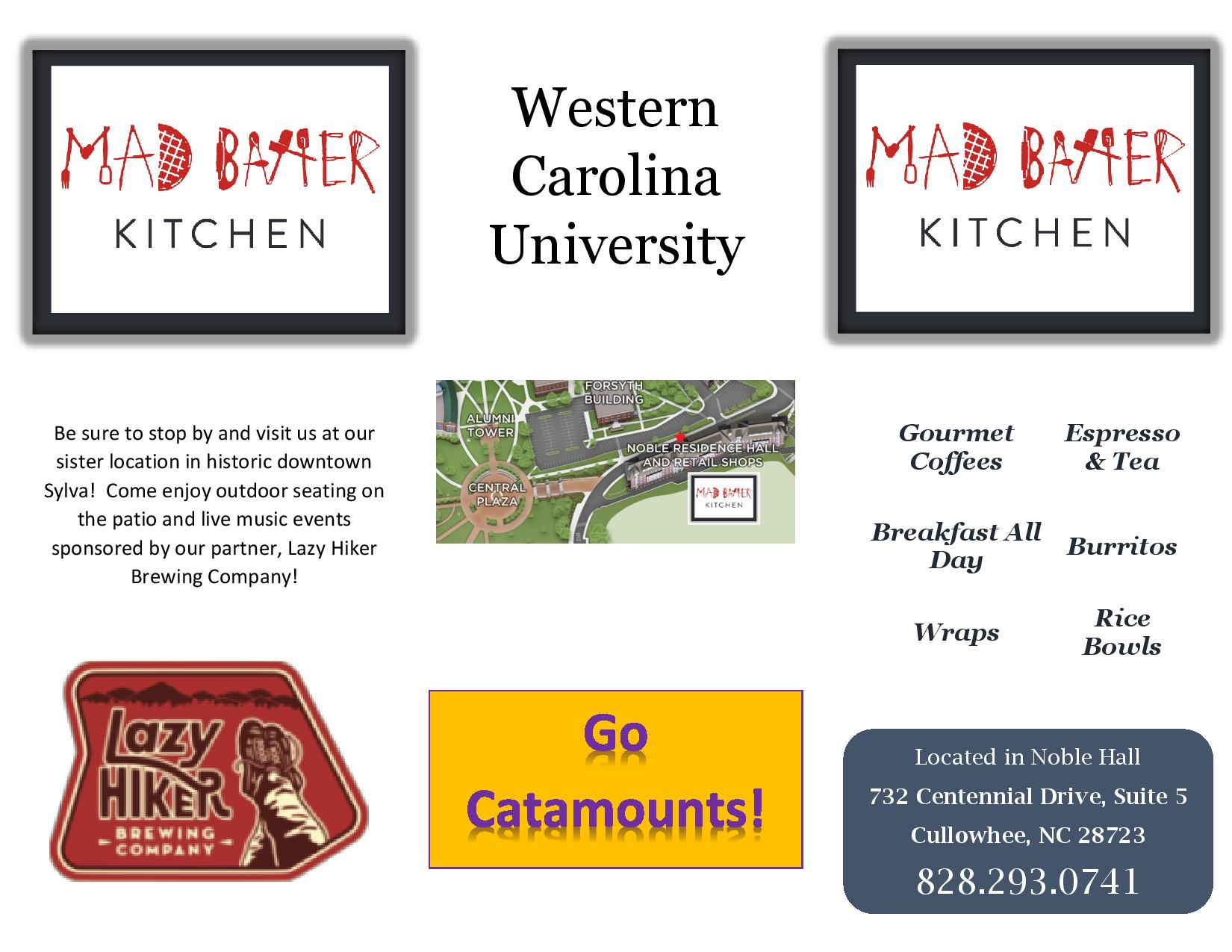 Cullowhee Mad Batter Menu Take Out2[3415]-page-001.jpg
