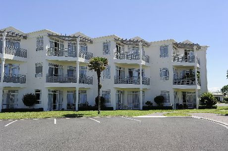 Bayswater Retirement Village
