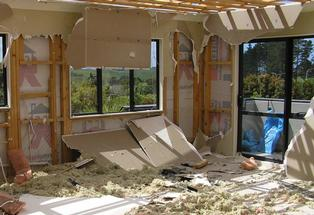 Tauranga has the fifth highest number of leaky homes among 74 district and city councils.