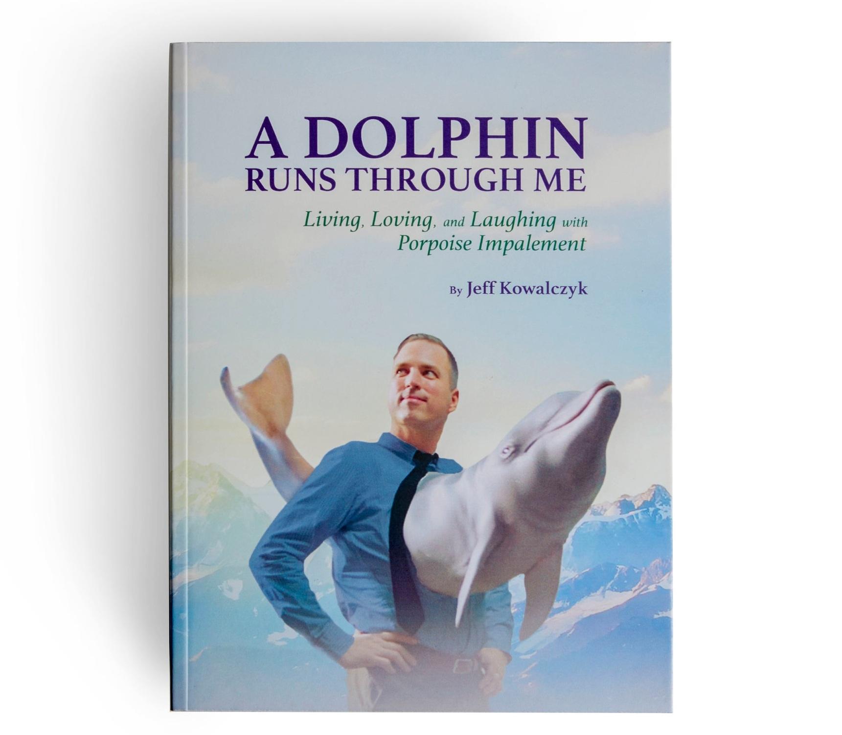 2018_POM_Dolphin_Book0859.jpg