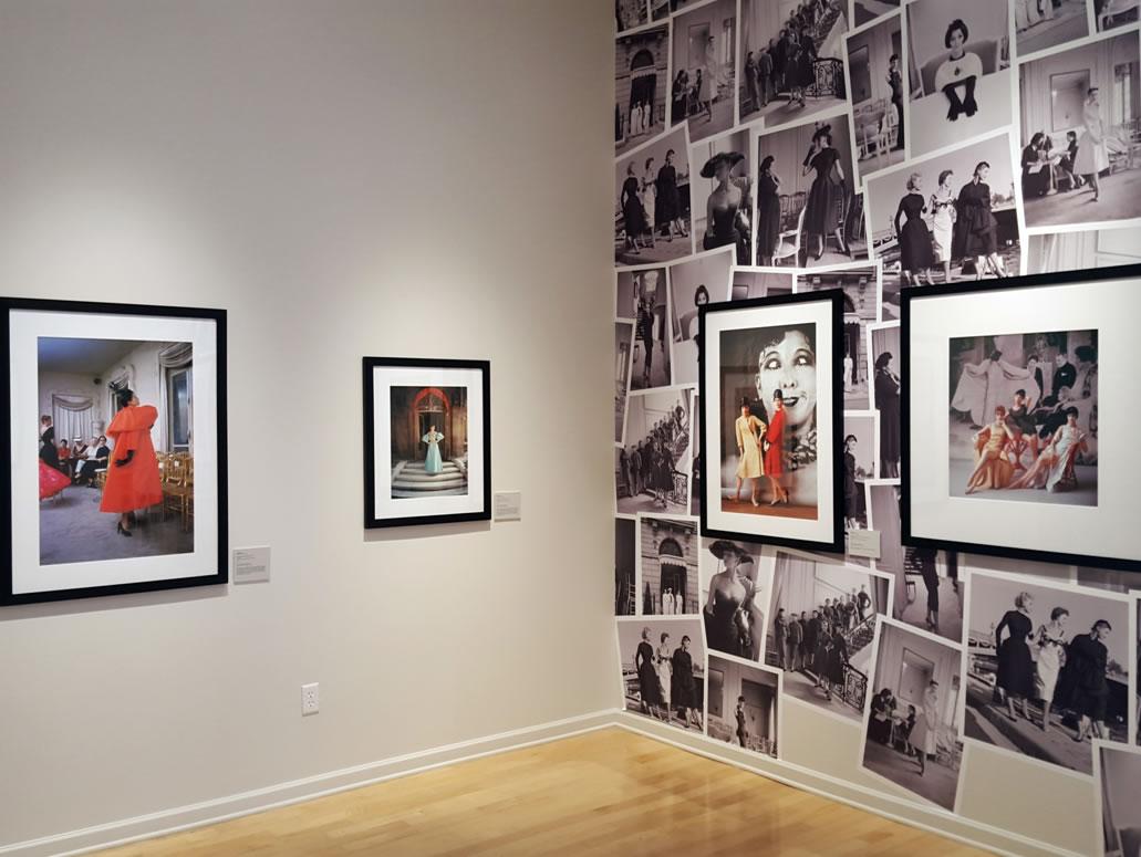 pvac-gallery-installation5.jpg