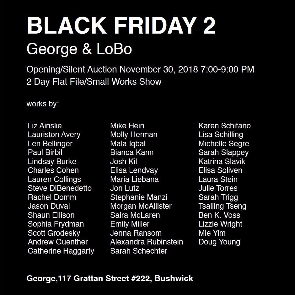 Black Friday 2 Flier.jpeg