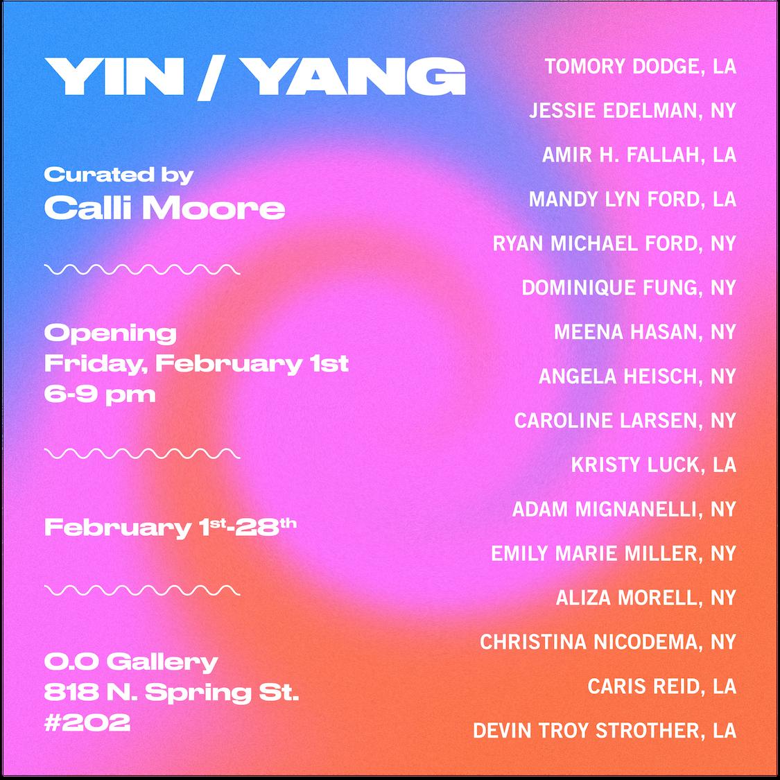 YIN YANG-02-01.jpg