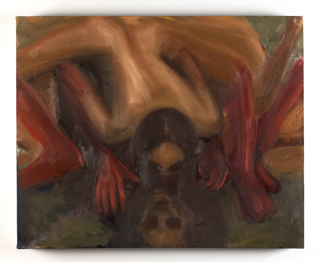 Digging_24x30in_oiloncanvas.jpg