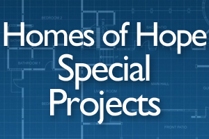HOH Special Projects.jpg