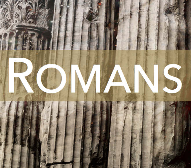 Romans Blog Graphic.jpg