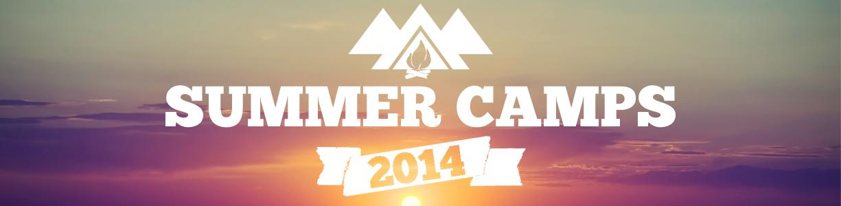 SummerCamps banner.jpg