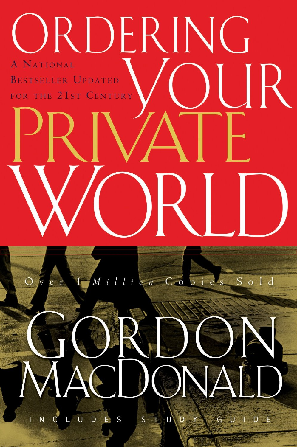 Ordering-Your-Private-World-new.jpg