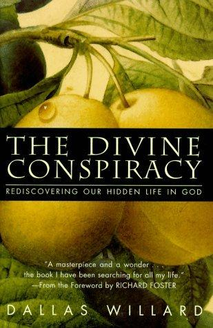 2006-05-27-divine-conspiracy1.jpg