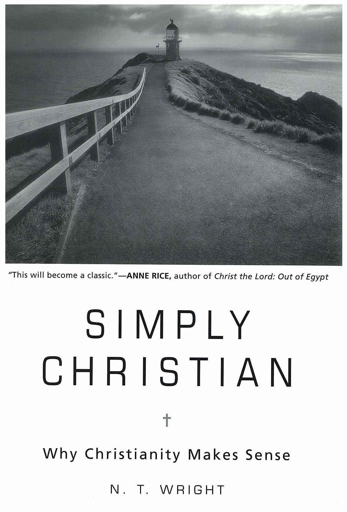 Simply-Christian.jpg
