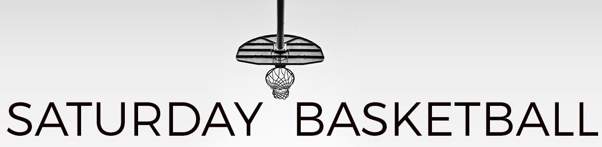 1225x300 Saturday Basketball.jpg