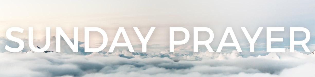 1225x300 Sunday Prayer.jpg