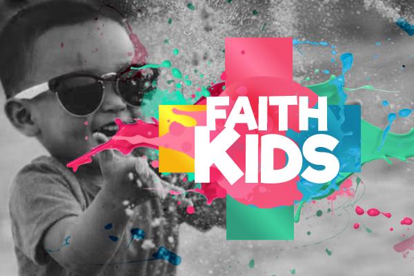 600x400 Faith Kids.jpg
