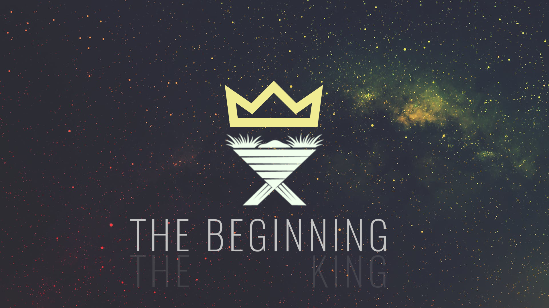 1920x1080 The Beginning.jpg
