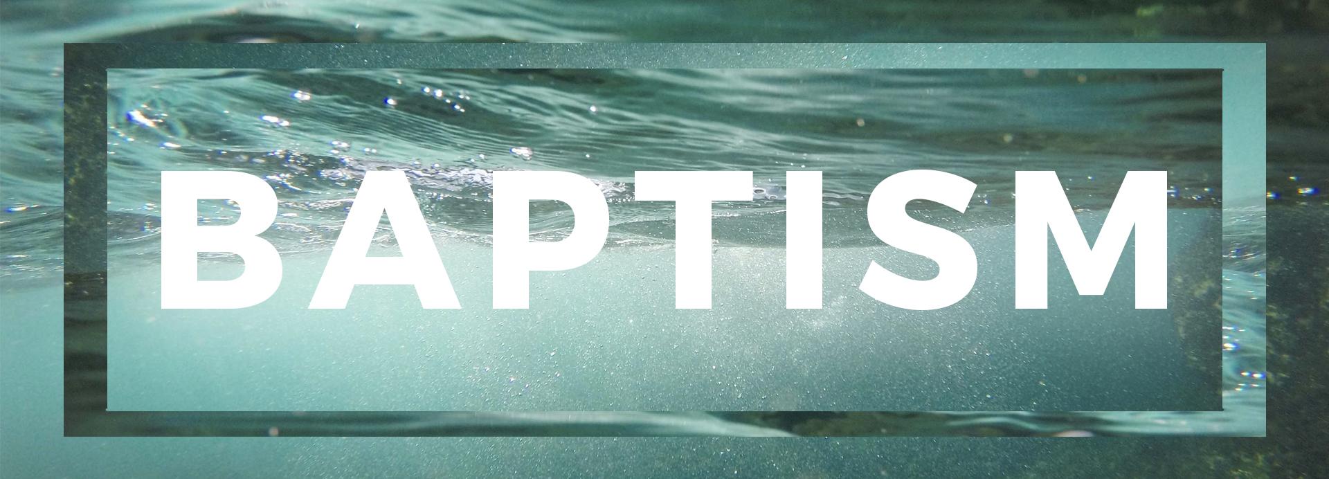 1920x692 baptism.jpg