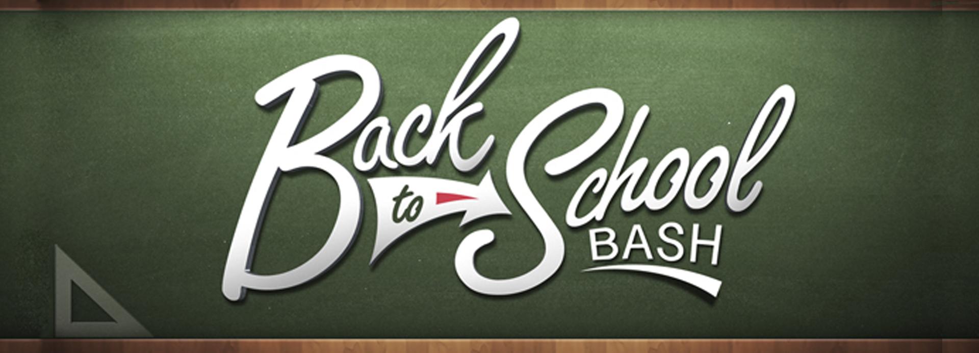 1920x692 Back to School Bash.jpg