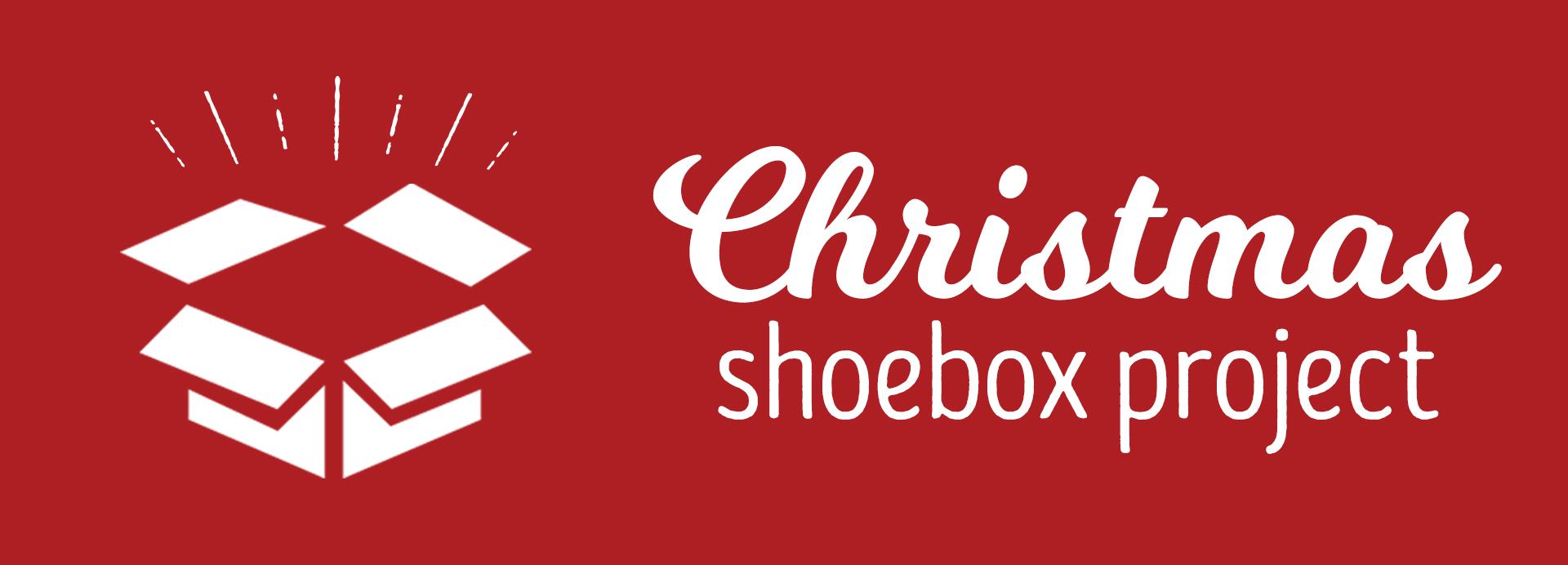 1920x692 christmas shoebox.jpg