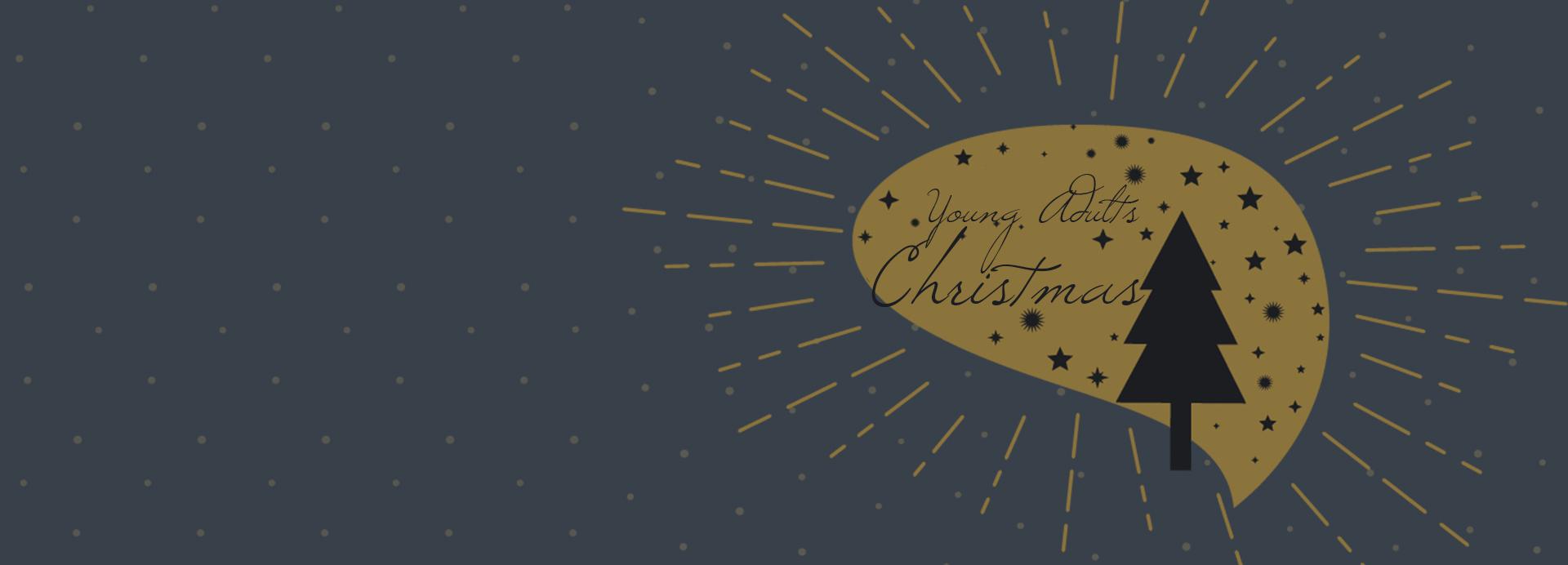 1920x692 YA Christmas.jpg
