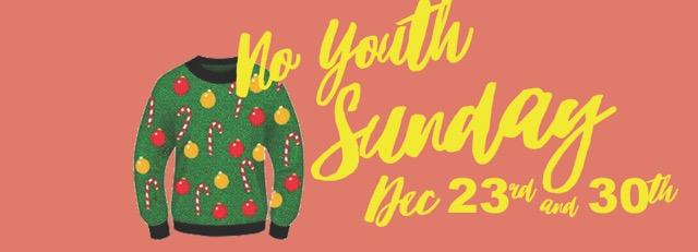 No Youth Banner Christmas.jpeg