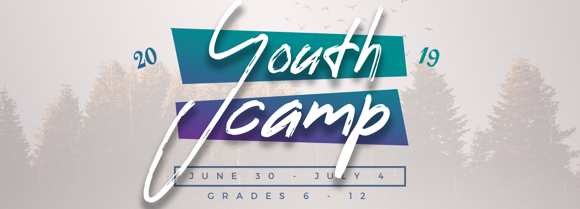 1920x692 Youth Summer Camp.jpg