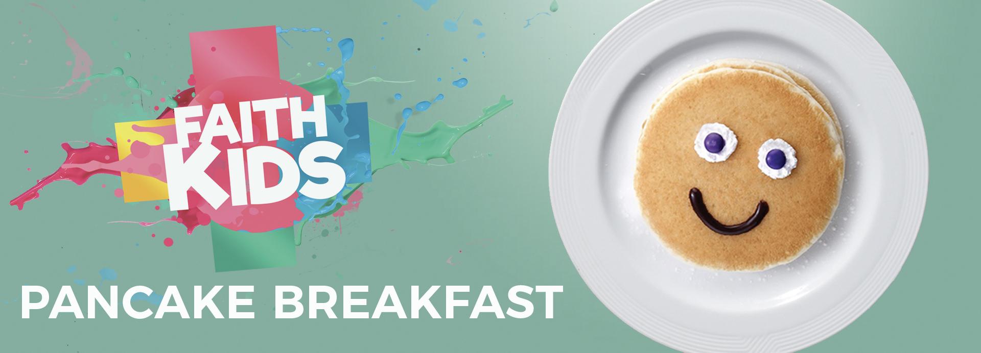 1920x692 pancake breakfast.jpg