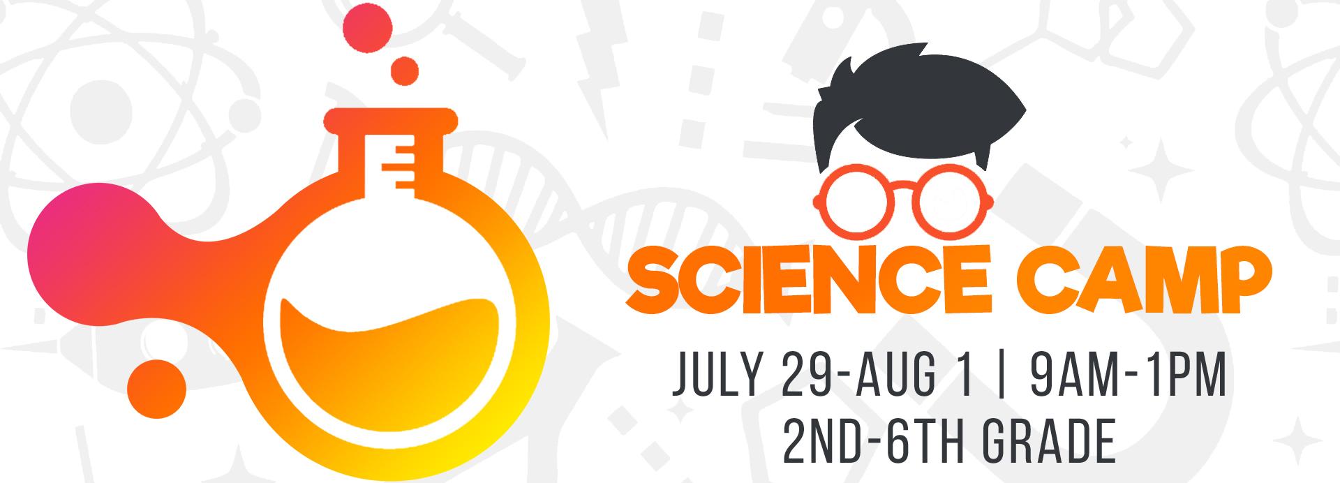 1920x692 Science Camp.jpg